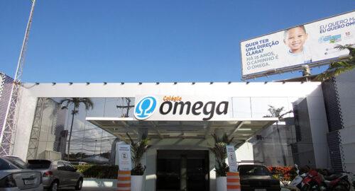 Fachada Omega (2)